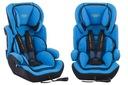 Fotelik samochodowy 9 - 36 kg Summer Baby SPORT Kod producenta E2-03