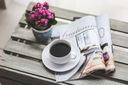 Kawa ziarnista Tchibo Barista Crema 2x 1kg Rodzaj kawy czarna zwykła