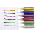 ZESTAW SUPER CANDY SLIME DO ROBIENIA GLUTÓW BOX EAN 5903814712914
