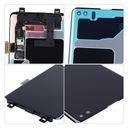Samsung Galaxy S10 Plus G975 LCD DIGITIZER Ekran Marka Samsung