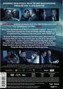 SŁUŻBY SPECJALNE [DVD] (BOOKLET) reż. Patryk Vega Waga produktu z opakowaniem jednostkowym 0.16 kg