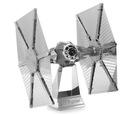 Metal model Star Wars TIE Fighter Gwiezdne Wojny 2