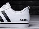 Buty męskie sportowe Adidas VS Pace AW4594 Kolor biały czarny niebieski