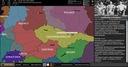 Atlas Historyczny II wojny światowej - HISTAR Liczba stanowisk 1