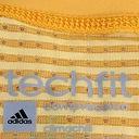 Adidas TechFit Chill koszulka kompresyjna męska XS Rozmiar XS
