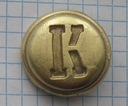 Волчок розетки на шапку K доставка товаров из Польши и Allegro на русском