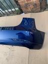 Tesla Model 3 tylny zderzak tył 1108905-S0-A PPSB Producent części Tesla