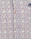 State of Art koszula regular duża 4XL 49 SO077 Kolor biały niebieski granatowy żółty, złoty czerwony wielokolorowy
