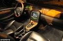 Jaguar X-Type Privilege V6 3.0 Full 4x4 mocny LPG Napęd 4x4