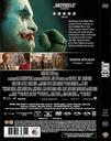 JOKER (DVD) PL Tytuł Joker