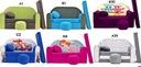 KANAPA SOFA rozkładana dla dzieci łózko poduszka Płeć Chłopcy Dziewczynki