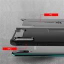 Etui Pancerne DIRECTLAB do Samsung Galaxy A50 Przeznaczenie Samsung
