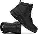 Зимние Ботинки Мужские Nike Manoa -003 р. 42,5 Размеры доставка товаров из Польши и Allegro на русском