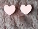 Instagram ручка ??? мебели ?????????? сердце цвета