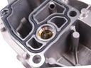 клапан обратный фильтр масла до bmw m50 m50tu m52 m5411