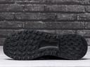 Buty sportowe męskie Adidas Duramo 9 B96578 Rozmiar 43