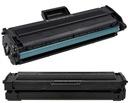 TONER DO DRUKARKI SAMSUNG XPRESS M2026 M2026W NOWY Kolor czarny (black)