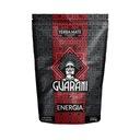 Yerba Mate Guarani + Yaguar Energia 2x500g 1kg MOC Waga (z opakowaniem) 1.1 kg
