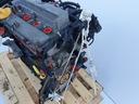 SILNIK Opel Vectra C 1.8 16V 125KM test Z18XE Jakość części (zgodnie z GVO) Q - oryginał z logo producenta części (OEM, OES)