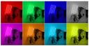 OŚWIETLENIE WNĘTRZA AUTA KABINY RGB LED + PILOT ! Jakość części (zgodnie z GVO) Z - zamiennik