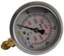 комплект Измерения Давления В Гидравлической Системе