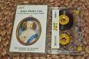 джон Доуленд second book of songs (K1166) доставка товаров из Польши и Allegro на русском