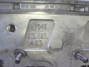 Głowica VW Amarok Crafter 2.0 TDI Common rail Waga produktu z opakowaniem jednostkowym 15 kg