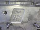 Głowica VW Amarok Crafter 2.0 TDI Common rail Waga (z opakowaniem) 15 kg