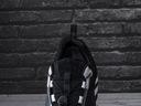 Buty męskie Adidas WM Terrex Two Gore-Tex DB3006 Długość wkładki 26.5 cm
