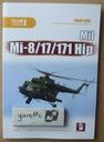 Миль Ми-8/17/171 Хип - Stratus доставка товаров из Польши и Allegro на русском