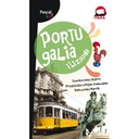 PASCAL Portugalia Lajt 2017