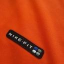 Koszulka Reprezentacji HOLANDII MUNDIAL1998 - r. L Cechy dodatkowe możliwość personalizacji