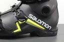 Nowe SALOMON S/MAX 110 roz.28-28,5/44-44,5 h469 Model S/MAX 110