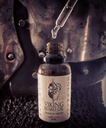 Viking Beard Oil 30ml - Olejek do brody Marka inna marka