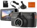 Kamera samochodowa Mio MiVue 798 2,7K GPS WiFi Jakość zapisu QHD (2560 x 1440)