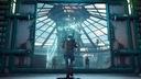 PS4 JUST CAUSE 3 PO POLSKU Rodzaj wydania Podstawa