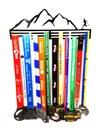 Вешалка на медали ЗАРАНЕЕ, БЕГ 40СМ доставка товаров из Польши и Allegro на русском
