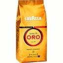 кофе Lavazza QUALITA ORO ? зернах 1КГ