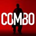 АИД Combo CD доставка товаров из Польши и Allegro на русском