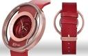 Zegarek damski Ruben Verdu Róża wyjątkowy Grawer Materiał koperty metal