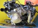 двигатель 1.8 20v турбо ary 180km audi vw skoda seat11