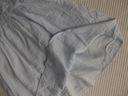 NAF NAF śliczna pastelowa sukienka na lato r.38 Marka inna