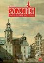 Szczeciner № 11 - Журнал любителей Щецина доставка товаров из Польши и Allegro на русском