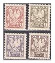 Fi D 148 - Г 151 ** Доплаты 1980 доставка товаров из Польши и Allegro на русском