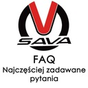 Rower szosowy Sava R3000, rama karbonowa, kolarka Hamulce V-brake