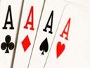 ZESTAW DO GRY W POKERA POKER 500 EURO ŻETON 2talie Maksymalna liczba graczy 6