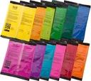 HOLI цветной порошок на фестивали НАБОР 12x70g доставка товаров из Польши и Allegro на русском