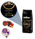 Lavazza Qualita Oro Mountain Grown 250g ziarnista Marka Lavazza