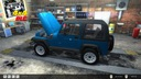 Car Mechanic Simulator Complete PL KOD Platforma PC