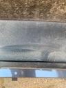 Tesla S lift zderzak 1056370-06-F 1056370-S0-A Typ samochodu Samochody osobowe